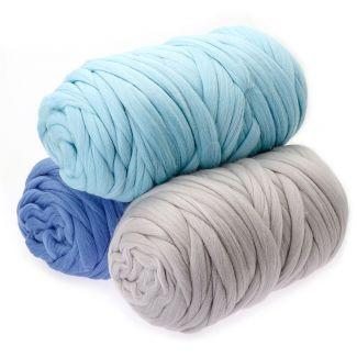 зефир пряжа для ручного вязания ао троицкая камвольная фабрика